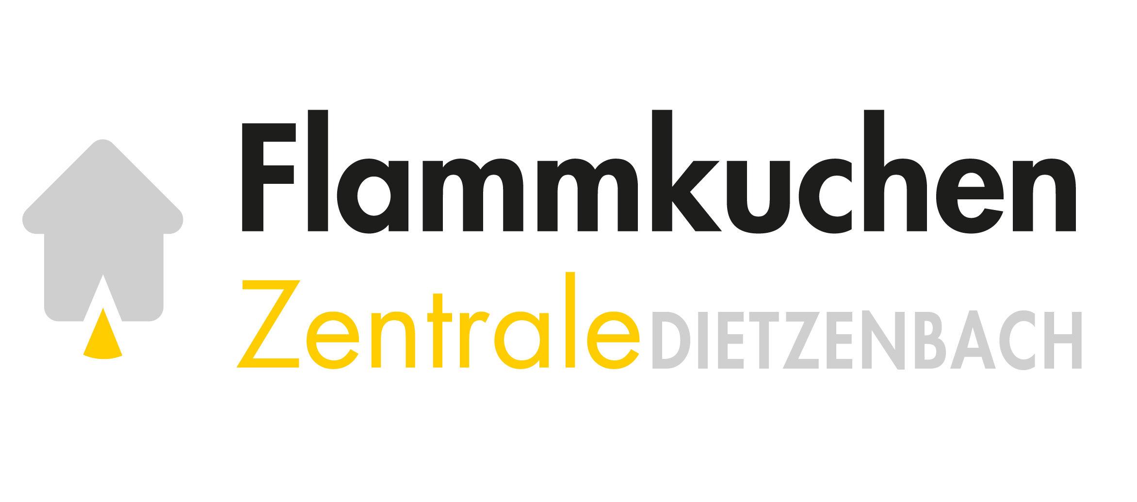 Flammkuchen Zentrale Dietzenbach