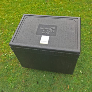 Große Thermobox